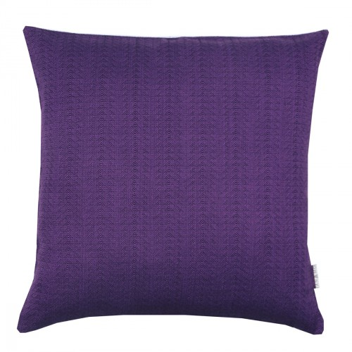 AMETISTI CUSHION DARK