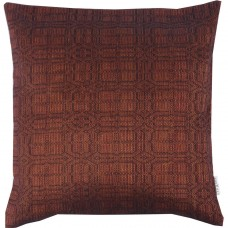 HEHKU CUSHION