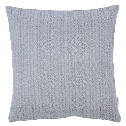 LOHKARE CUSHION