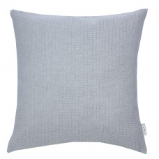 MURIKKA CUSHION