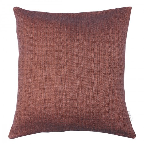 SYKSY CUSHION DARK