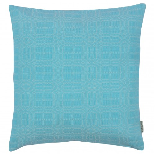 VESI CUSHION